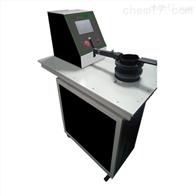 美国CSI医用防护服透气性测试仪现货