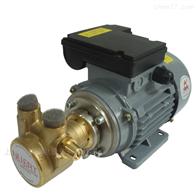 PR4AS焊机冷却增压泵