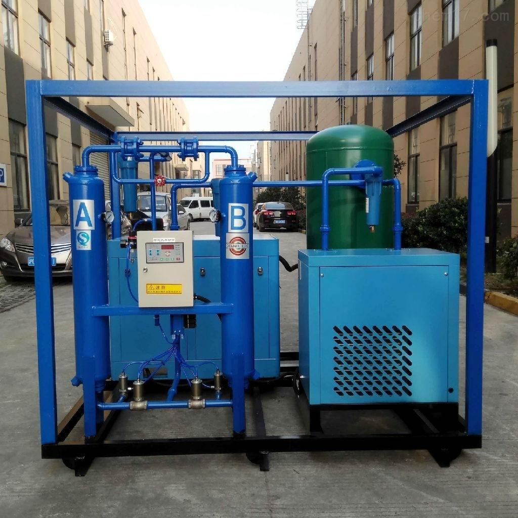 JY-600干燥空气发生器