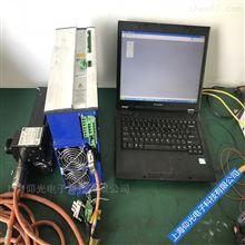 全系列DANAHER丹纳赫伺服驱动器有显示无输出维修