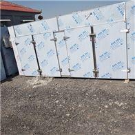 二手净化热风循环烘箱-集优品供应