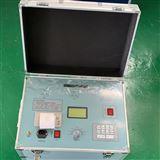 有源变压器容量特性测试仪江苏厂家