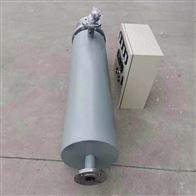 SLB扬州现货熔喷机加热器厂家