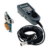 6FX2001-3EC50西门子增量编码器6FX2001-3EC50带1V正弦