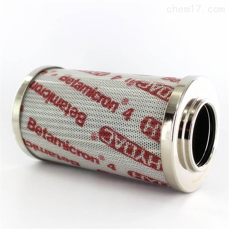 替换HYDAC贺德克原装液压油滤芯1263064