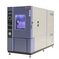 ZK-ESS-1000L南京线性快速温变箱