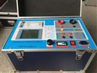 HD3344C互感器特性綜合測試儀