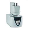 耐驰 STA2500 综合热分析仪