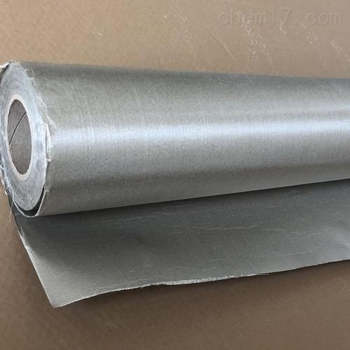 HP5软质云母板
