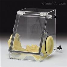 KTY-W微型有机玻璃手套箱