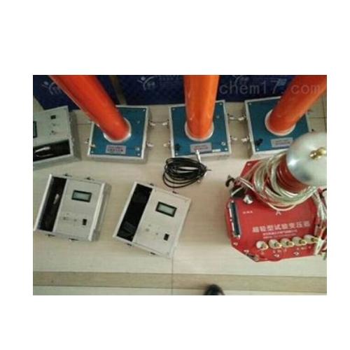 SF6气体仪器仪表