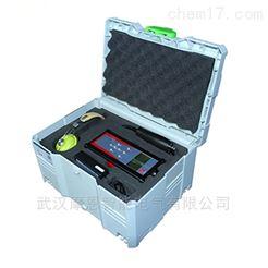 MOEN-5025 局部放电检测仪