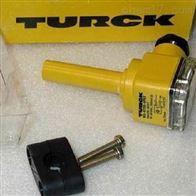 BI10U-M18-IOL6X2-H1141德国TURCK图尔克电感式传感器