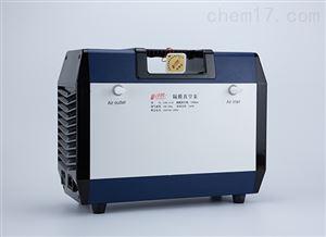 津騰GM-0.5F津騰GM-0.5F隔膜真空泵(防腐-高真空)