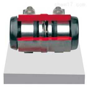 YUY-JP0137液压制动分泵解剖模型