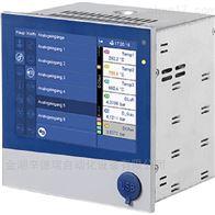 VU61010010帕特洛Partlow DataVU6无纸记录仪,20~30VAC