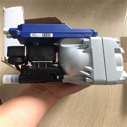 bekomat13贝克欧冷凝液自动排除器 排水阀