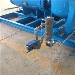 BEKOMAT14德国贝克欧KA14A10A0自动排水器 疏水阀