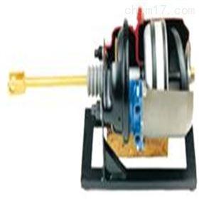 YUY-JP0140弹簧加载制动缸解剖模型