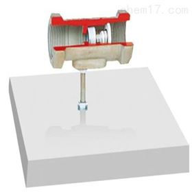 YUY-JP0149单向阀解剖模型