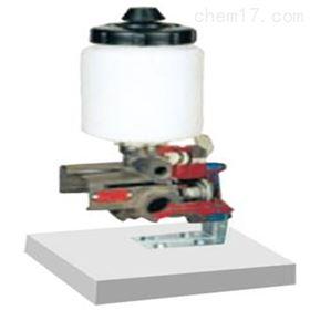 YUY-JP0151自动防冻泵解剖模型