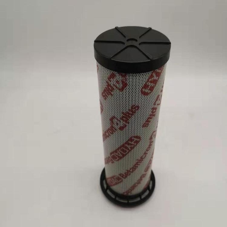 优质HYDAC贺德克液压油滤芯306359