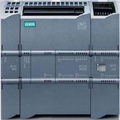 西门子CPU模块S7-2006ES7211-0AA23-0XB0
