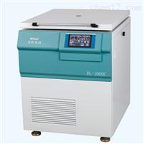 DL-1000C大功率低速离心机