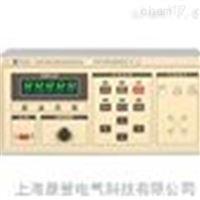 ZC2512/A/B型 直流低电阻测试仪