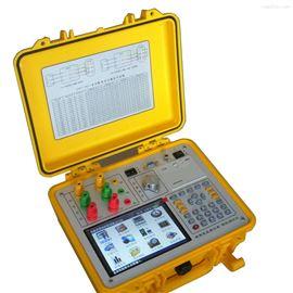 YN-BYTX变压器综合特性测试仪