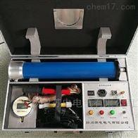 SDZF熔噴布無紡布靜電發生器