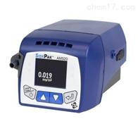 美国TSI AM520型个体暴露粉尘仪