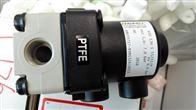 德国GEMU盖米隔膜阀61012D155211/N正品供应