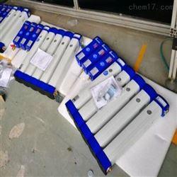 DM08G19KADRYPOINT渗膜式干燥器 BEKO贝克欧干燥管
