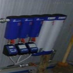 DM25G57CA-P5德国贝克欧干燥管 膜式干燥器