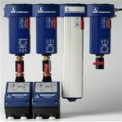DM08G19KA德国BEKO膜式干燥器