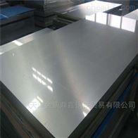 Q235B冷轧钢板