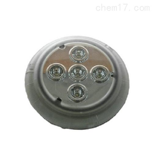 海洋王NFC9173(LED)固态免维护顶灯厂家
