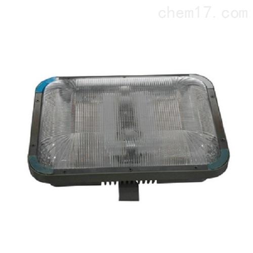海洋王NFC9175长寿顶灯现货