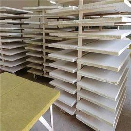 中国研发/电缆防火涂层板价格
