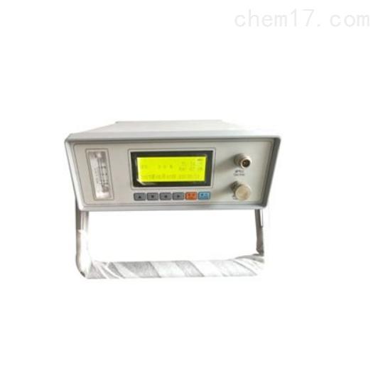 TPCD SF6纯度分析仪