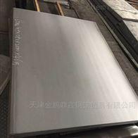 65mn鋼板