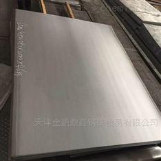 朝阳65mn钢板