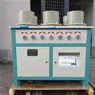 自动调压混凝土渗透仪详细描述
