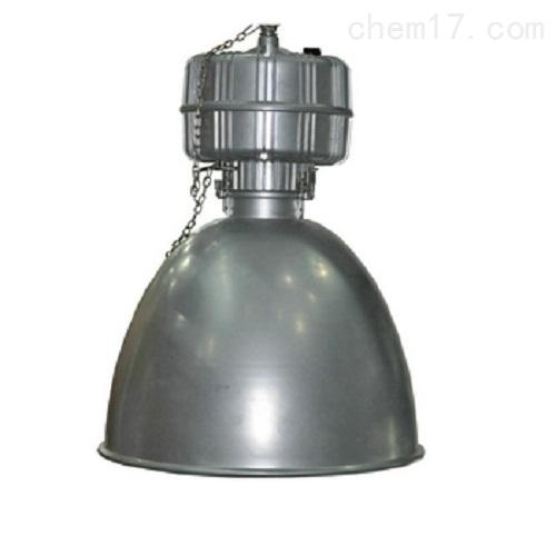 海洋王NFC9180/NX长寿防眩顶灯厂家