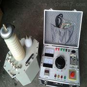承试电力交直流分压器