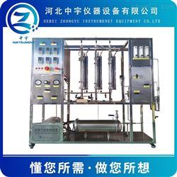 加氢化工试验装置价格