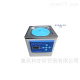 HH-11-6电热恒温水浴锅