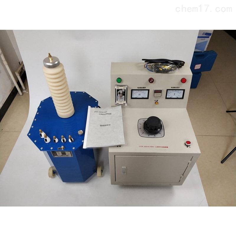 静电驻极设备专业生产