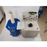 熔喷布专用静电发生器现货